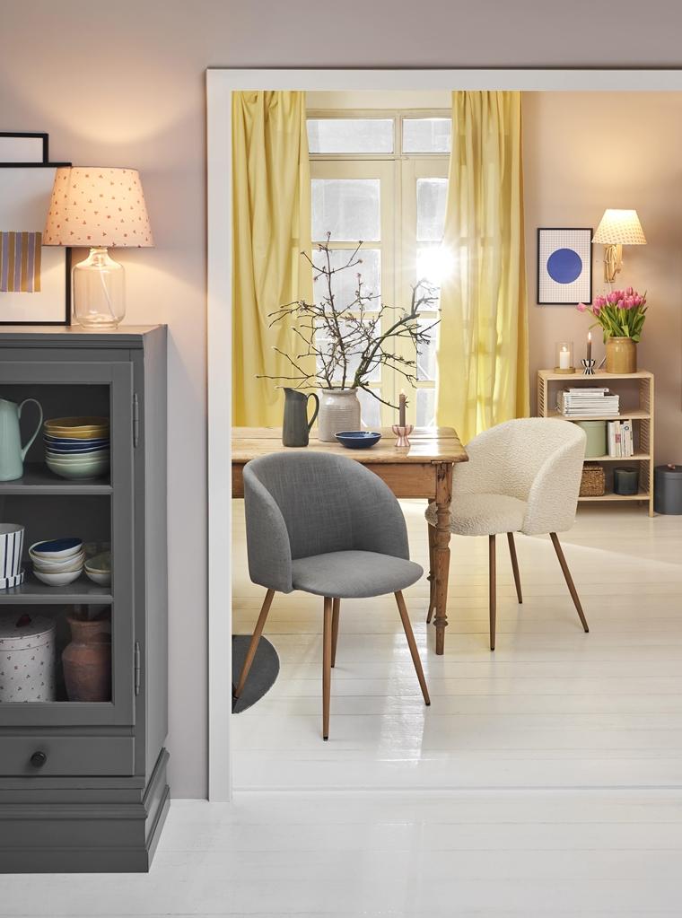 sostrene grene lente 2021 4 - Home | Søstrene Grene lente 2021 collectie