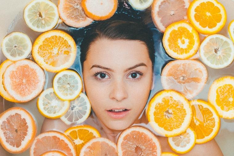 tips voor een mooie glow huid 2 - Expertblog | Get your spring GLOW on!