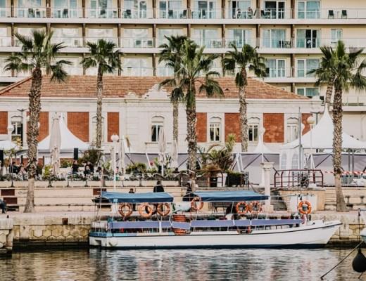citytrip naar Alicante, Spanje (reisblog)