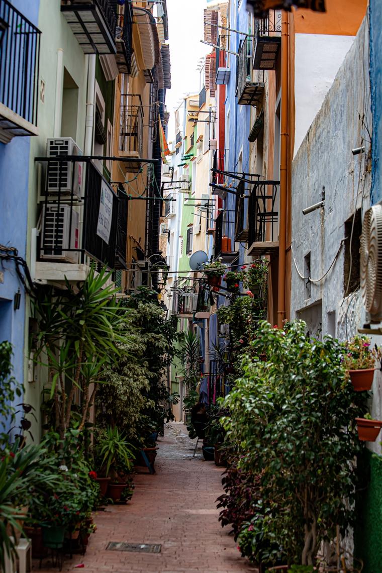alicante citytrip tips 7 - Travel wishlist | Een citytrip naar Alicante