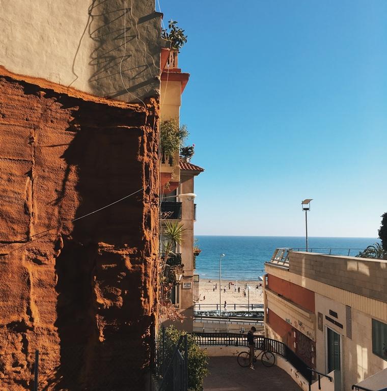 alicante citytrip tips 8 - Travel wishlist | Een citytrip naar Alicante