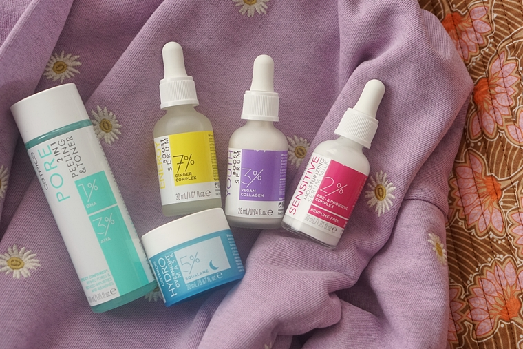 catrice skincare review ervaring 1 - Budget beauty tip | Nieuwe CATRICE skincare producten