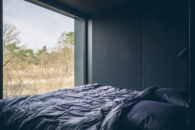 cuber outdoor suite accommodatie veluwe 5 - Travel tip | Cuber Outdoor Suite