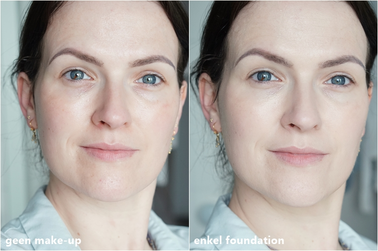 mac studio radiance face and body foundation review C0 1 - Foundation Friday | MAC Studio Radiance face and body foundation
