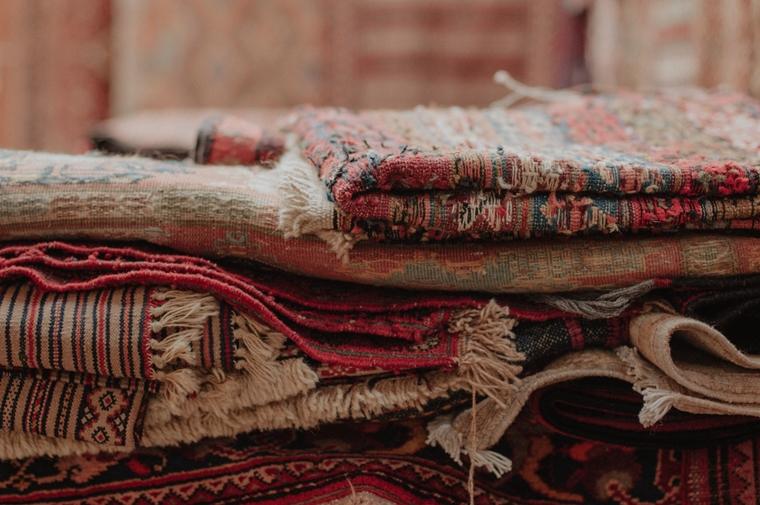 perzisch tapijt interieur inspiratie tips 20 - Home | Geef je interieur een upgrade met een Perzisch tapijt