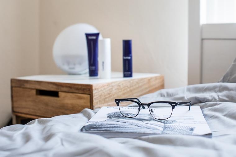 tips tegen snurken anti snurk band snore breaker 2 - Health | Dit zijn de beste tips tegen snurken