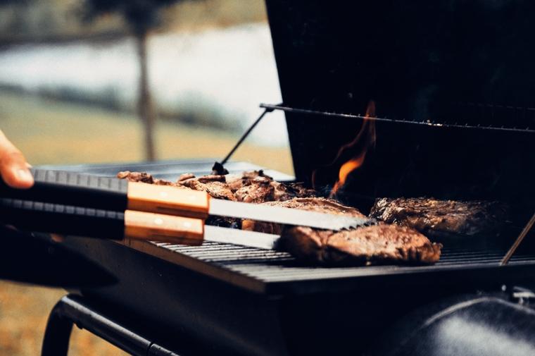 vlees tips barbecue bbq vlees tips - Summer food | 5 smaakvolle vlees tips voor op de BBQ