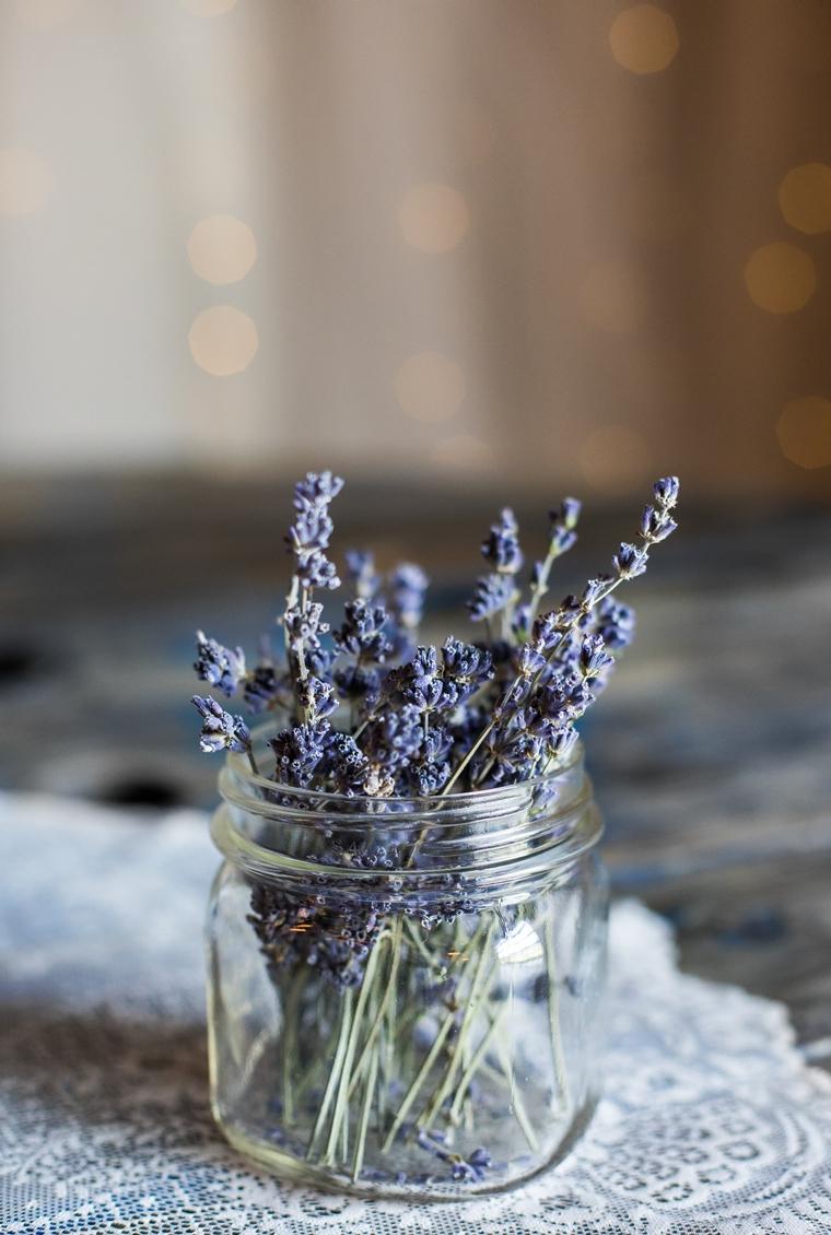 droogbloemen flowerfeast inspiratie 8 - Home | Droogbloemen als duurzaam alternatief voor een boeket