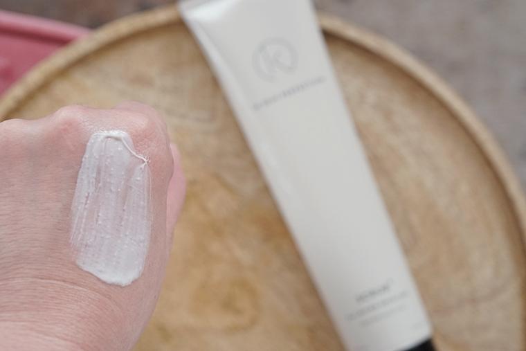 ik skin perfection ervaring review 3 - Skincare   IK Skin Perfection