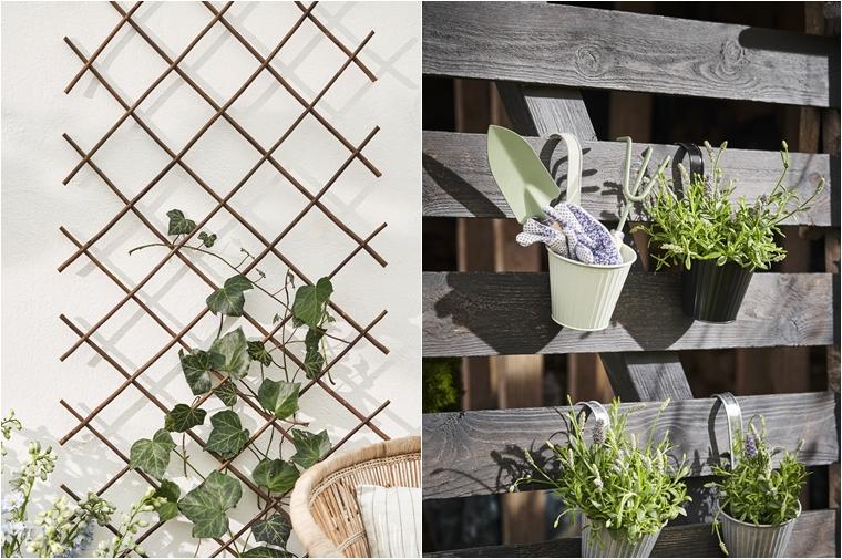 tuincollectie sostrene grene zomer 2021 15 - Home | De nieuwe Søstrene Grene tuincollectie