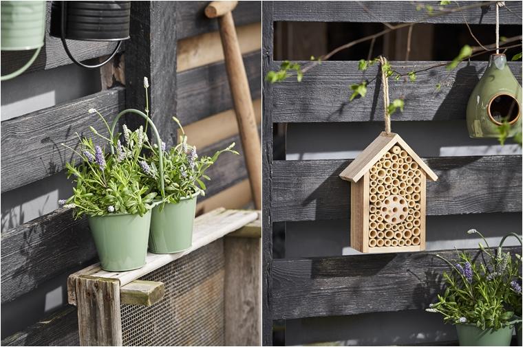 tuincollectie sostrene grene zomer 2021 16 - Home | De nieuwe Søstrene Grene tuincollectie