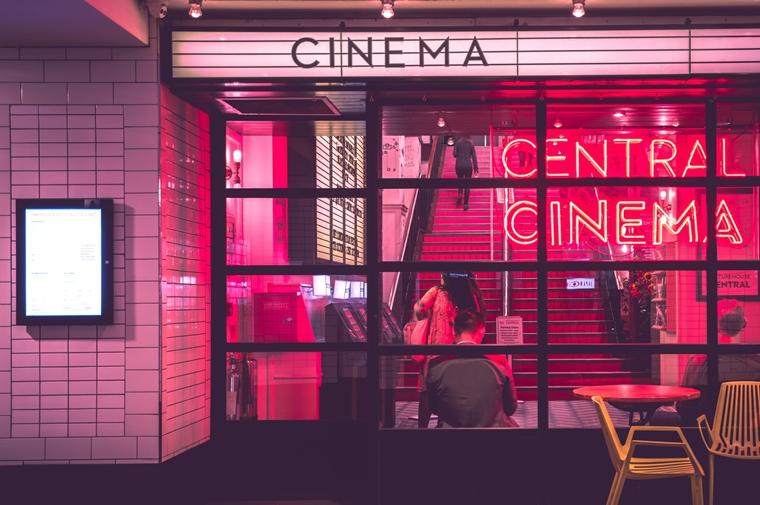 inspirerende filmquotes - Movietime | Inspirerende filmquotes voor het dagelijks leven