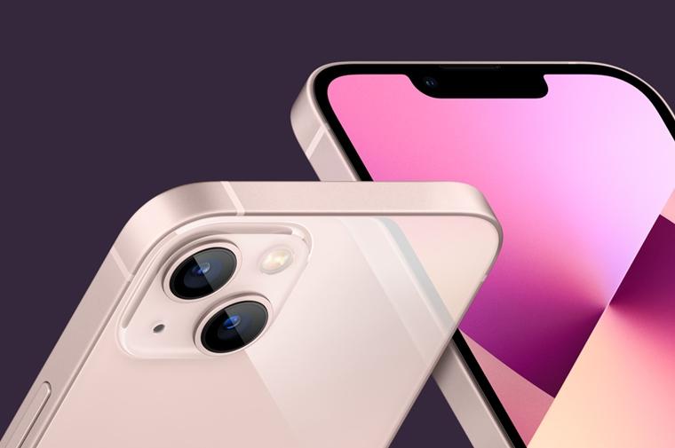 apple iphone 13 fotografie tips - Gadgets | Toffe fotografiesnufjes van de iPhone 13