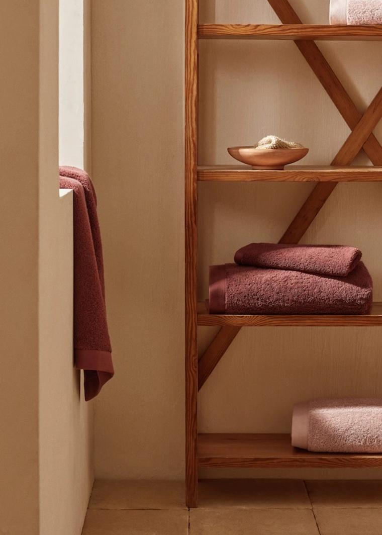 mango home 7 - Webshop tip | MANGO Home interieur collectie