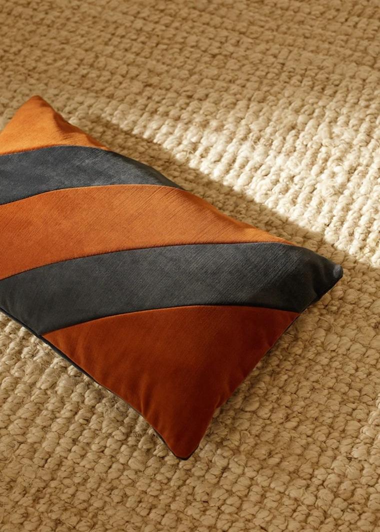 mango home 9 - Webshop tip | MANGO Home interieur collectie