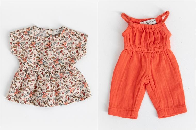 sissy boy pop poppenkleding 4 - Kids | Sissy-Boy POP collectie