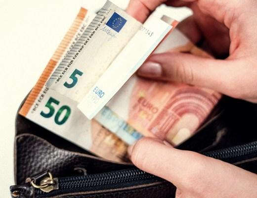 teveel betaalde rente lening/hypotheek terug vragen