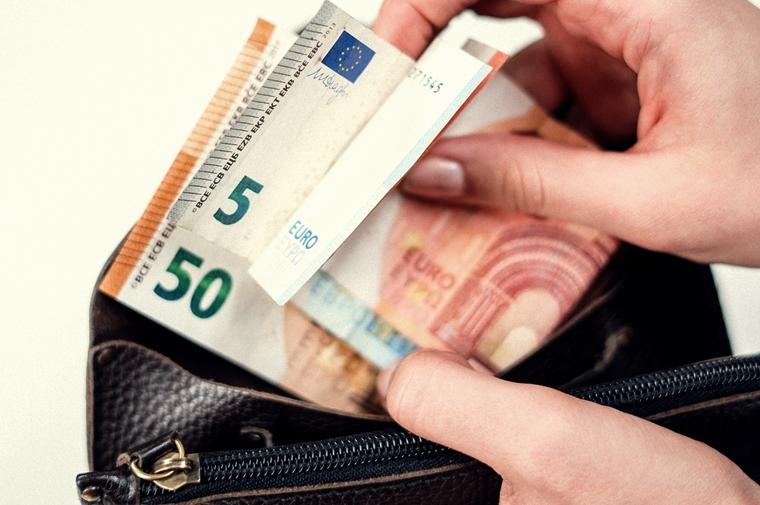 variabele rente terug bank tip - Geldzaken | Tip voor het terugvragen van teveel betaalde rente op je lening
