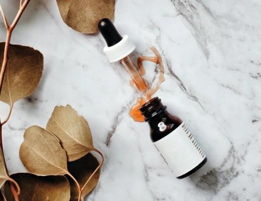 skincare musthaves mooie huid (onmisbare producten huidverzorging routine)