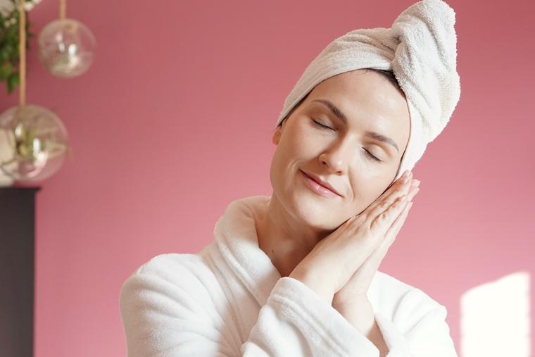 skincare routine avond oktober 2021 1 - Skincare | Mijn huidige avond routine