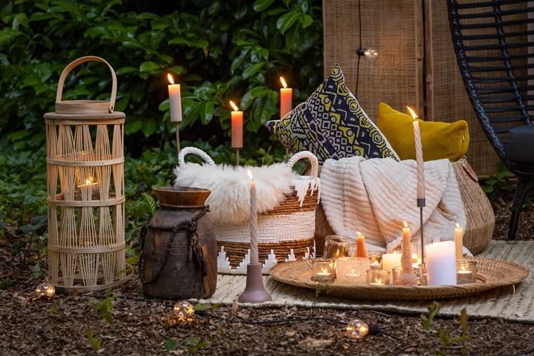 tuin herfstproof tips 1 - Home | Tips om je tuin herfstproof te maken