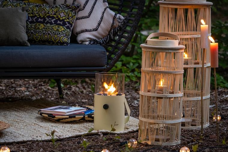 tuin herfstproof tips 4 - Home | Tips om je tuin herfstproof te maken