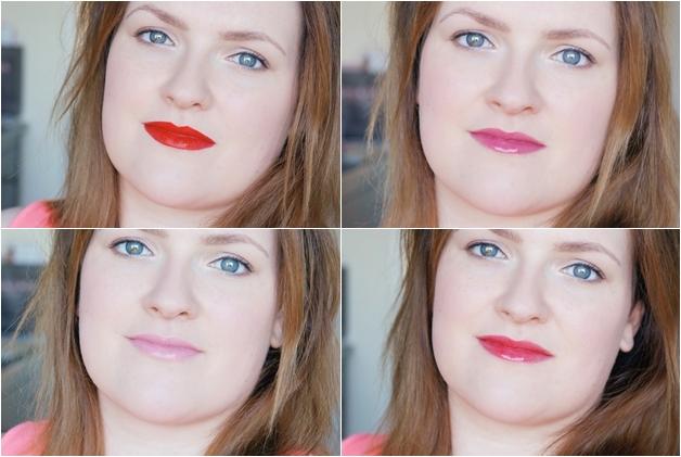 5-flirty-lips-4
