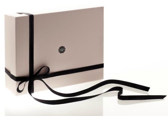 GlossyBox1 - Glossybox