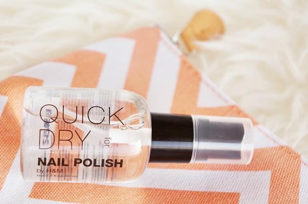 H&M-HM-mini-nagellak-nail-polish-quick-dry-spray-review-swatches-2