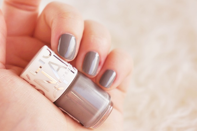 H&M-HM-mini-nagellak-nail-polish-quick-dry-spray-review-swatches-5