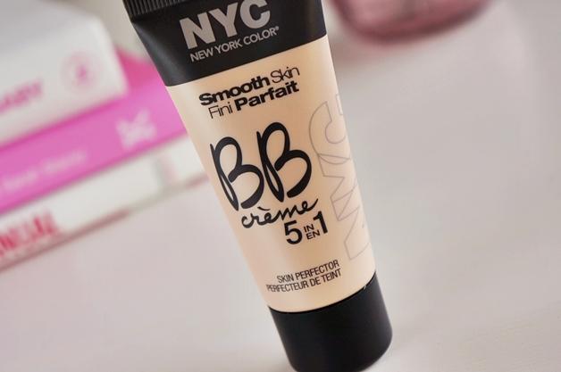 NYC-smooth-skin-perfecting-primer-bb-creme-4