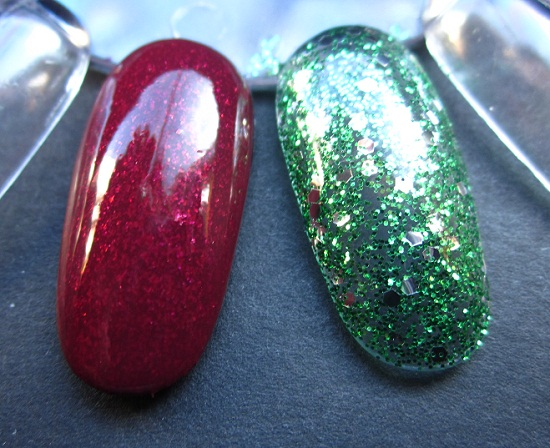 OPI Muppets 3 - OPI | The Muppets collectie