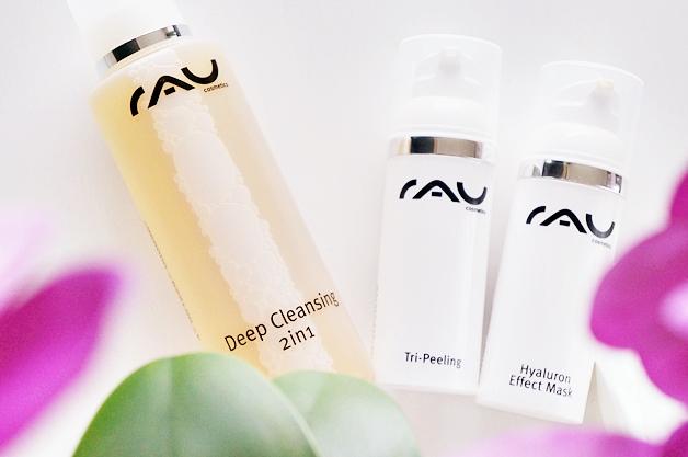 RAU-cosmetics-1