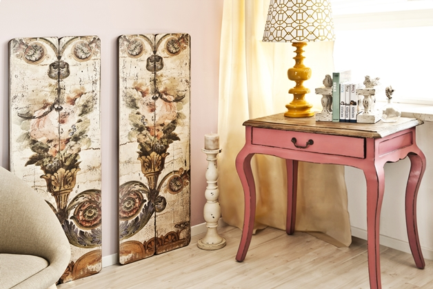 Westwing - Shabby Chic 3