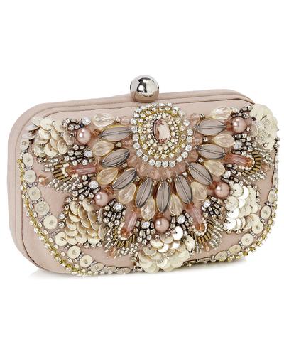 accessorize-debutante-spring-summer-2013-5