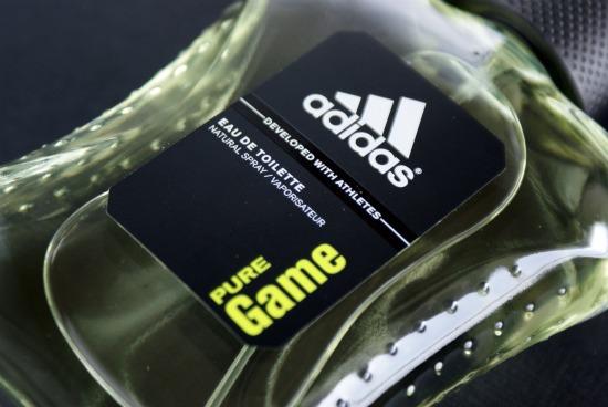 adidaspuregame3 - Adidas | Pure Game