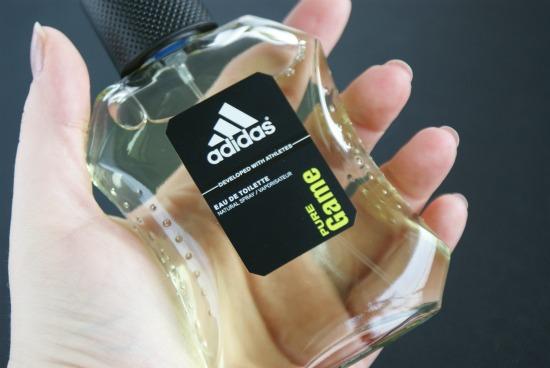 adidaspuregame4 - Adidas | Pure Game