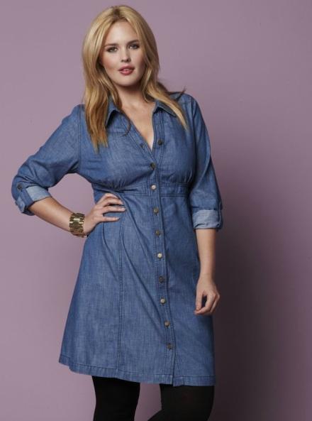 aftersummerdresses4 - Plus Size | After summer dresses
