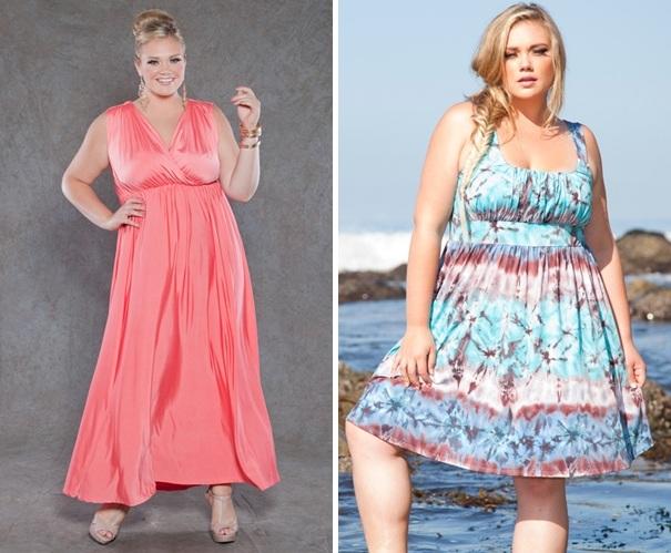 aftersummerdresses8 - Plus Size | After summer dresses