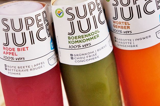 albert-heijn-ah-good-food-to-go-superjuice-super-juice-2