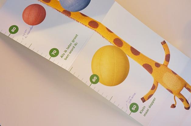 alpro sojadrink 1 complete care 5 - Smoothie recepten voor baby's/kinderen + gratis groeimeter (tip!)