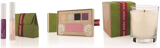 aveda holiday giftsets 2013 2 - Newsflash! | Aveda Holiday Gifts 2013