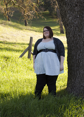 awellroundedventure5 - Plus Size Blog: A Well-Rounded Venture