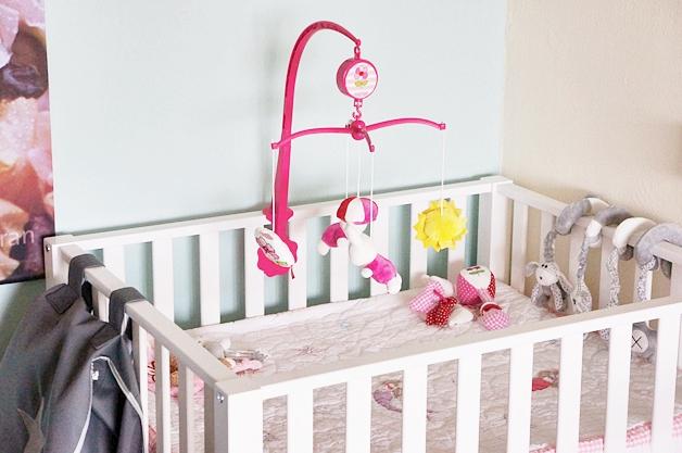 babykamer shoppingtips 1 - Personal | De babykamer + shoppingtips