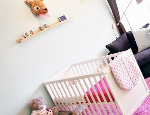 babykamer shoppingtips 13 - Personal | De babykamer + shoppingtips