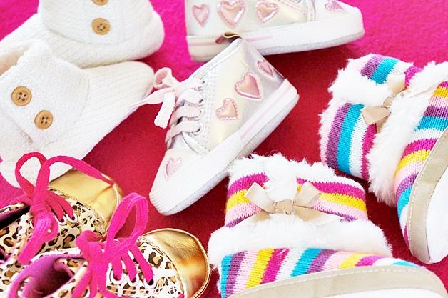 babykamer shoppingtips 14 - Personal | De babykamer + shoppingtips