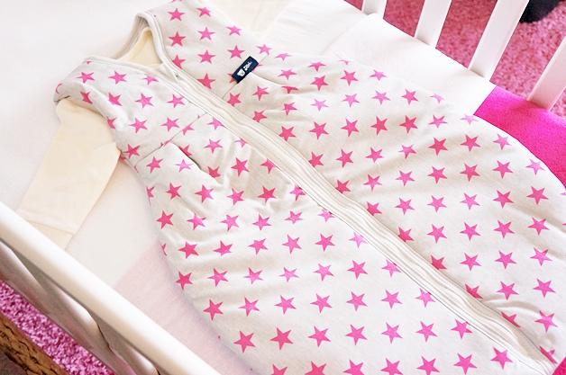 babykamer shoppingtips 8 - Personal | De babykamer + shoppingtips
