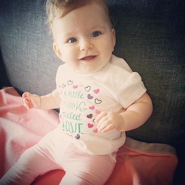 babytips-augustus-2014-2