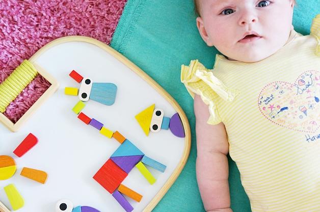 babytips juni 2014 3 - Babytips | Meyco, Bambootoys & Minimaki