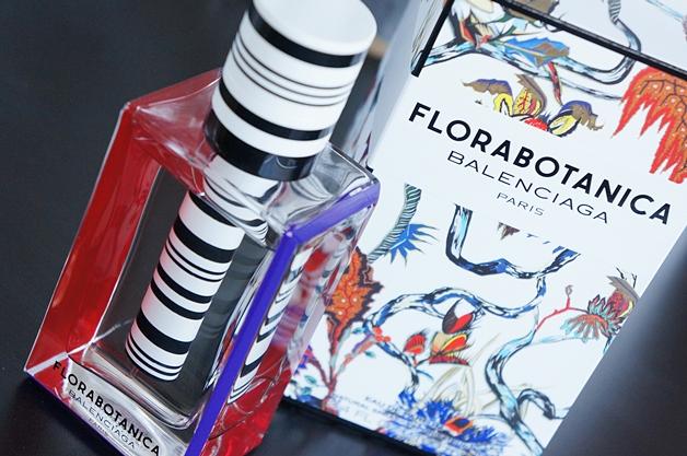 balenciagaflorabotanica1 - Balenciaga | Florabotanica eau de parfum